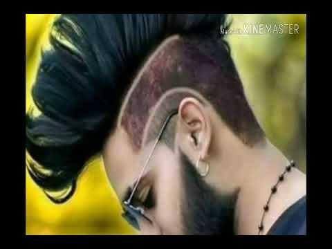 new-gururandw-song-made-in-indan-full-video-song-2019...
