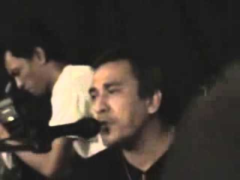 Free Download Iwan Fals Desa Live 2005 Mp3 dan Mp4