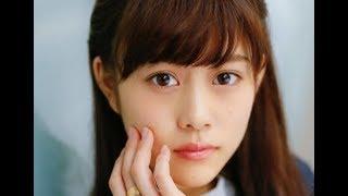 女優、歌手としても今後活躍が期待される高畑充希さん。 英語が得意のよ...