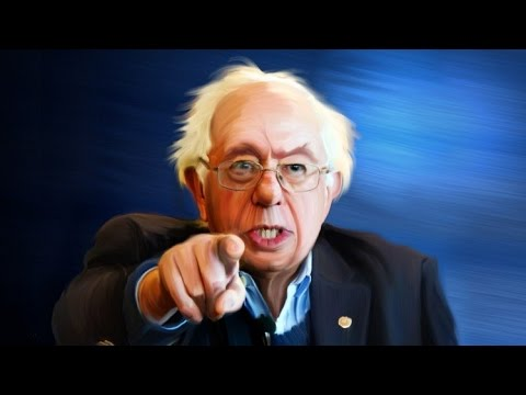 5 Things You May Not Know About Bernie Sanders