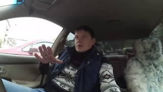 видео Как правильно выбрать нужную тепловую пушку
