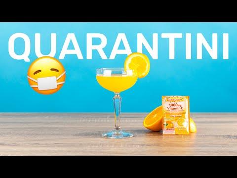 Quarantini-Cocktail-Recipe-😷