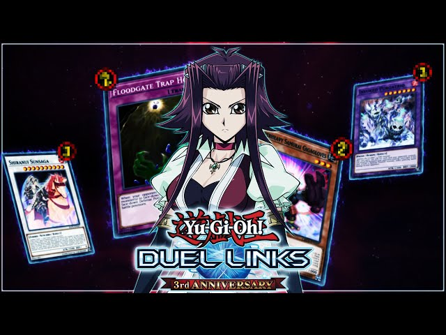 Yu-Gi-Oh! Duel Links | December 2020 BAN LIST Predictions! THESE DECKS NEED TO BE HIT! (Discusssion)