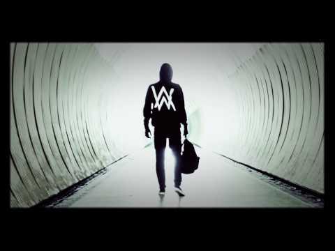 Allan Walker Faded Beat Only Youtube