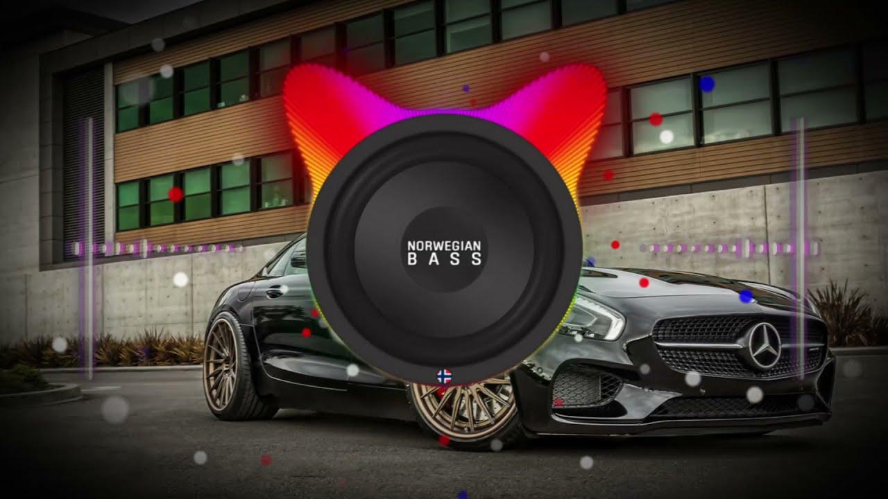 Phao - 2 Phut Hon (KAIZ Remix) (Bass Boosted) TikTok music