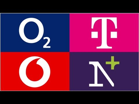 Nordic Telecom opouští operátorskou asociaci. S konkurenty si nerozumí