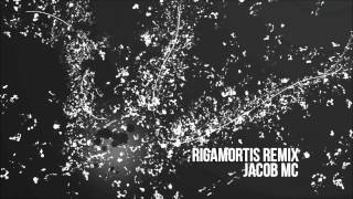 Rigamortis (Remix) - JacobMc