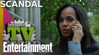 Scandal - Season 3, Episode 15 (TV Recaps)
