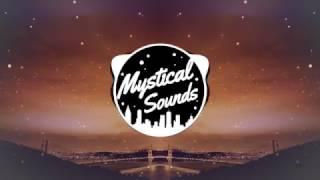 timbaland apologize ft onerepublic sylitom remix
