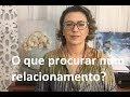 PORQUE HOMENS TEM MEDO DE RELACIONAMENTO SÉRIO