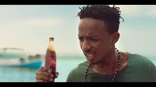Coca Cola Tanzania   The Chase 120sec COTZ 120 574 S T H 16x9 x264 Pres