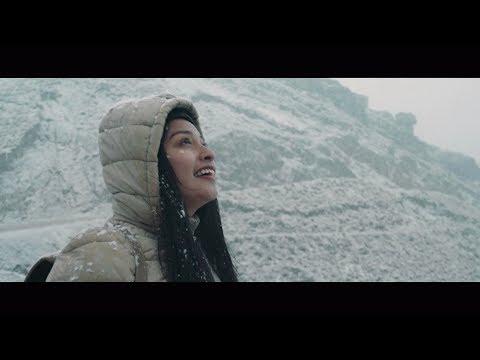 Wendy Sulca - No Quiero Perderte