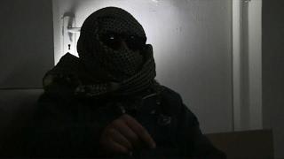 أخبار عربية: قيادي بداعش أفتى بقصف المدن المحررة