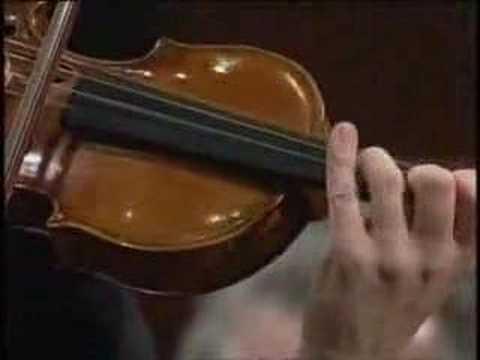 """Paganini-Variations """"God save the King"""""""