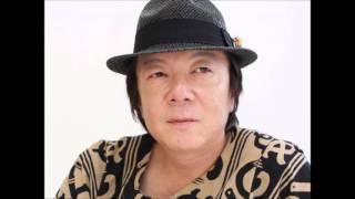 劇団新幹線に渡辺いっけいさんにだまされて 30年かんずーとここまで来...