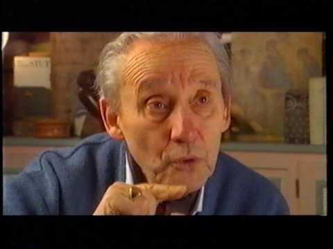 Paul Ricoeur, interprétons le monde contemporain. Partie 2