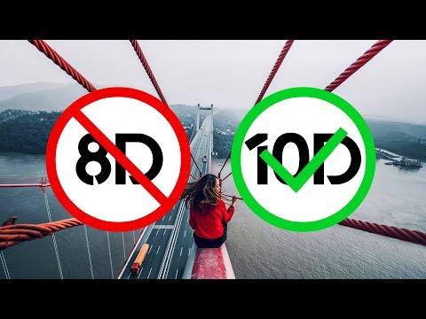🔇 Alan Walker - Faded (10D AUDIO | Better Than 8D Or 9D) 🔇