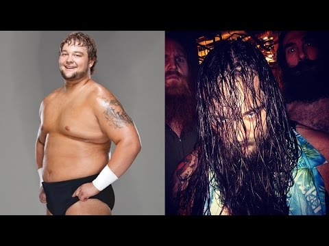 5 Facts WWE Wants You To Forget About Bray Wyatt