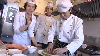 Как понять, что китайский ресторан настоящий?