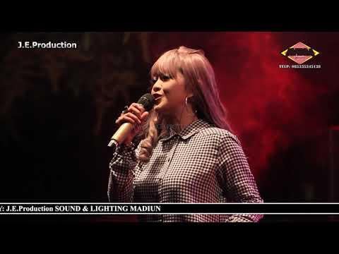 RINDI SAFIRA - BOJO GALAK 2 - OM SAFANA INDONESIA LIVE SARENG MADIUN 2018