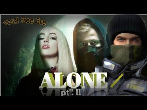 free-fire-versi-alone,-pt.-ii---alan-walker-&-ava-max