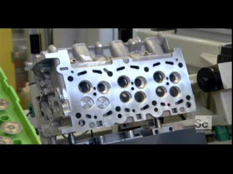 how a tdi engine is made and assembled on audi q7 tdi how a tdi engine is made and assembled on audi q7 tdi