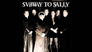 Watch Subway To Sally Element Des Verbrechens video