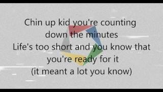 Mallory Knox - Mother Lyrics