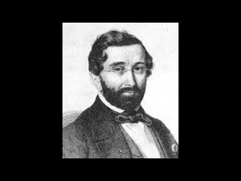 Adolphe Adam - Giselle - Yuri Fayer (conductor) - Royal Opera House Orchestra