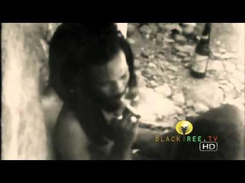 Marley Kids talk about Bob Marley