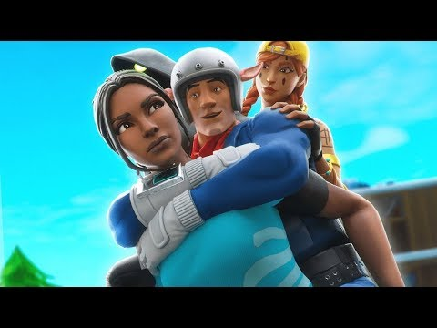 Best Player YouTube| Fortnite Squad Win Pro Player