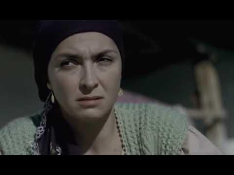 Tek Parça Yerli Full Film İzle - Mutluluk, Töre , Aşk ,Dram (Harika Bir Film)