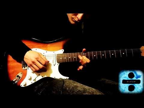 Ed Sheeran - Perfect (Guitar Cover).