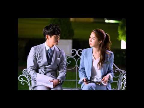 我的秘密飯店My Secret Hotel OST Part3.  Trap Swings&俞勝恩