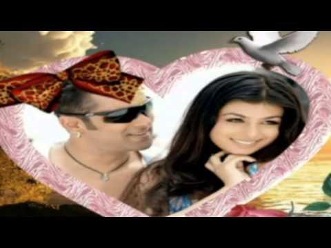Saas Soye Angana,Gazab Siti Mare - Poornima Hot Song