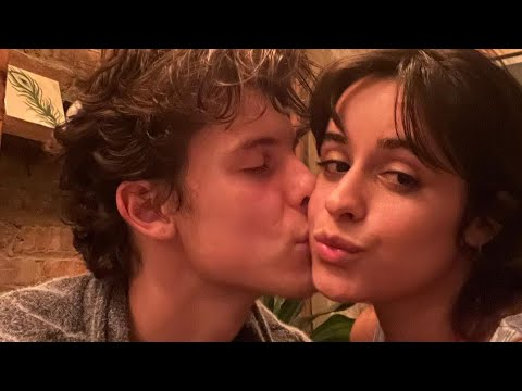 Download TRIBUTE TO THE 2 YEARS OF SHAWMILA