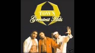 H-TOWN - A THIN LINE BETWEEN LOVE & HATE(SLOWJAM SCREWED UP)[95%]
