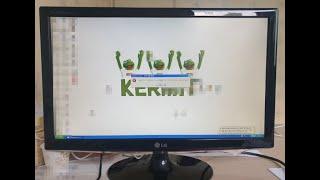 명일동 컴퓨터수리 주변기기가 모두 작동을 안한다는데..…