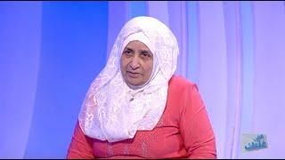 Saffi Kalbek S02 Episode 23 17-02-2021 Partie 02