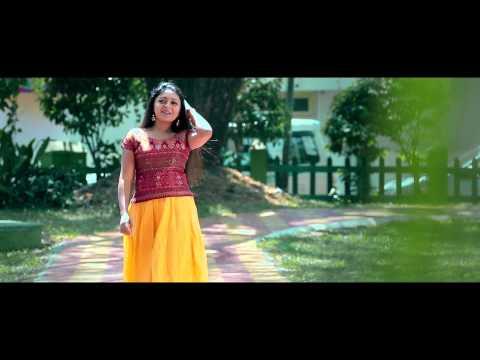 Athmaragam Lyrics - ആത്മരാഗം മൂളിയതെന്തേ