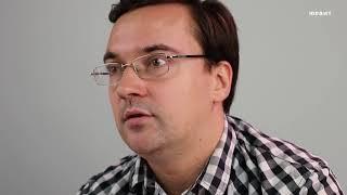 видео Ограничения и запреты, связанные с муниципальной службой