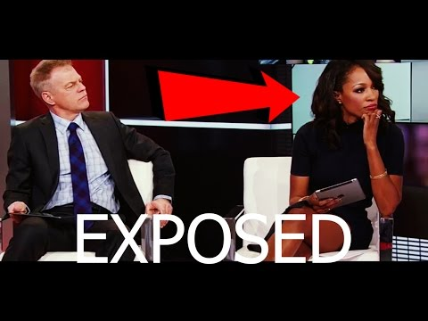 (PART 2) FLOYD MAYWEATHER EXPOSE CARI CHAMPION ON ESPN LIVE TV