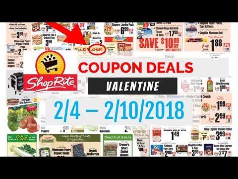 shoprite deals 2/4