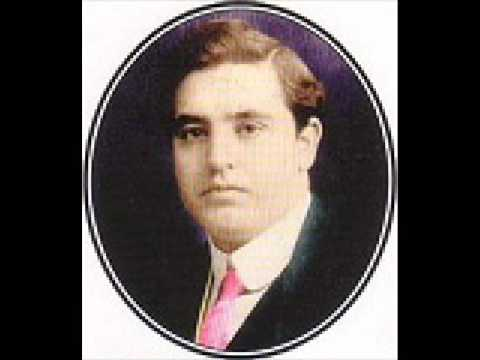 When You And I Were Young Maggie - John McCormack