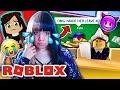 I GOT BULLIED AND NO ONE LIKES ME Roblox High School Dorm Life Roblox Roleplay mp3