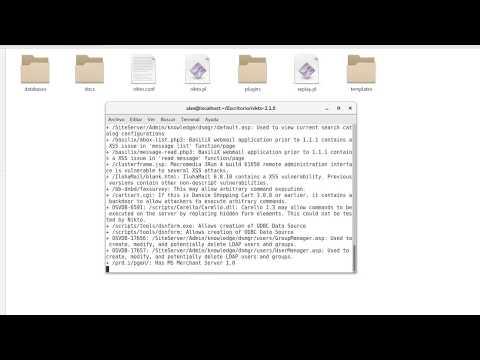 Instalar GlassFish Server En Su Version Mas Reciente En Linux  - CentOS