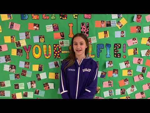 Islip Middle School Spring 2019 Sixth Grade Orientation