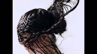 Björk - Oceania (Featuring Kelis)