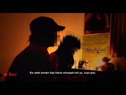 Lesbian In Jakarta - videox.rio