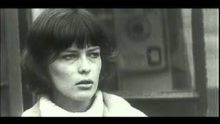 Что значит любить? ТВ СССР - 1968 год